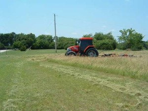tractor-mowing-2